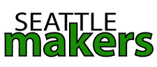 SeattleMakers