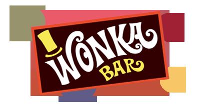 MSSPA Presents: Willy Wonka