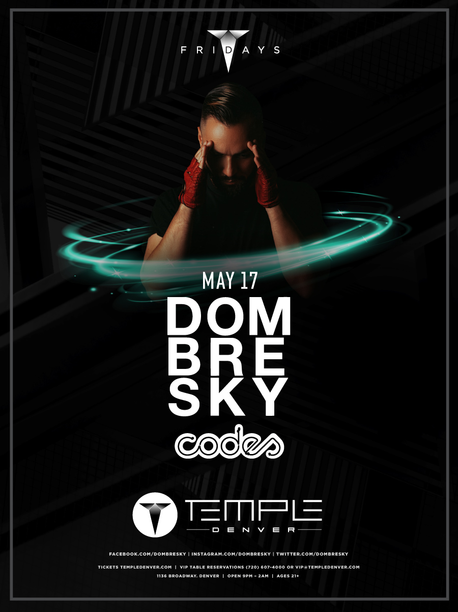 51bc86275dcf15 Temple is a 21+ nightclub experience.