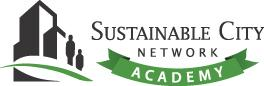 Sustainable City Network Academy