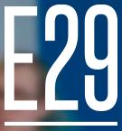 Entry 29
