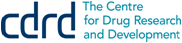 CDRD logo