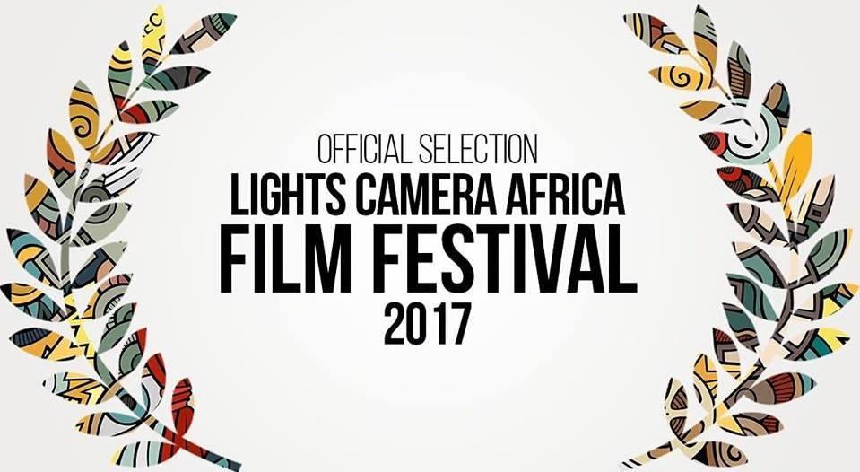 Lights Camera Action Film Festival Laurel