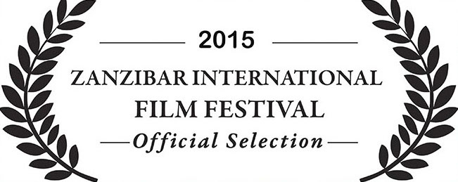 Zanibar International Film Festival Laurel
