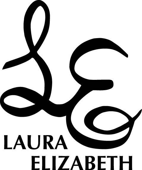 Laura Elizabeth Jewelry