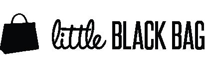 LBB logo