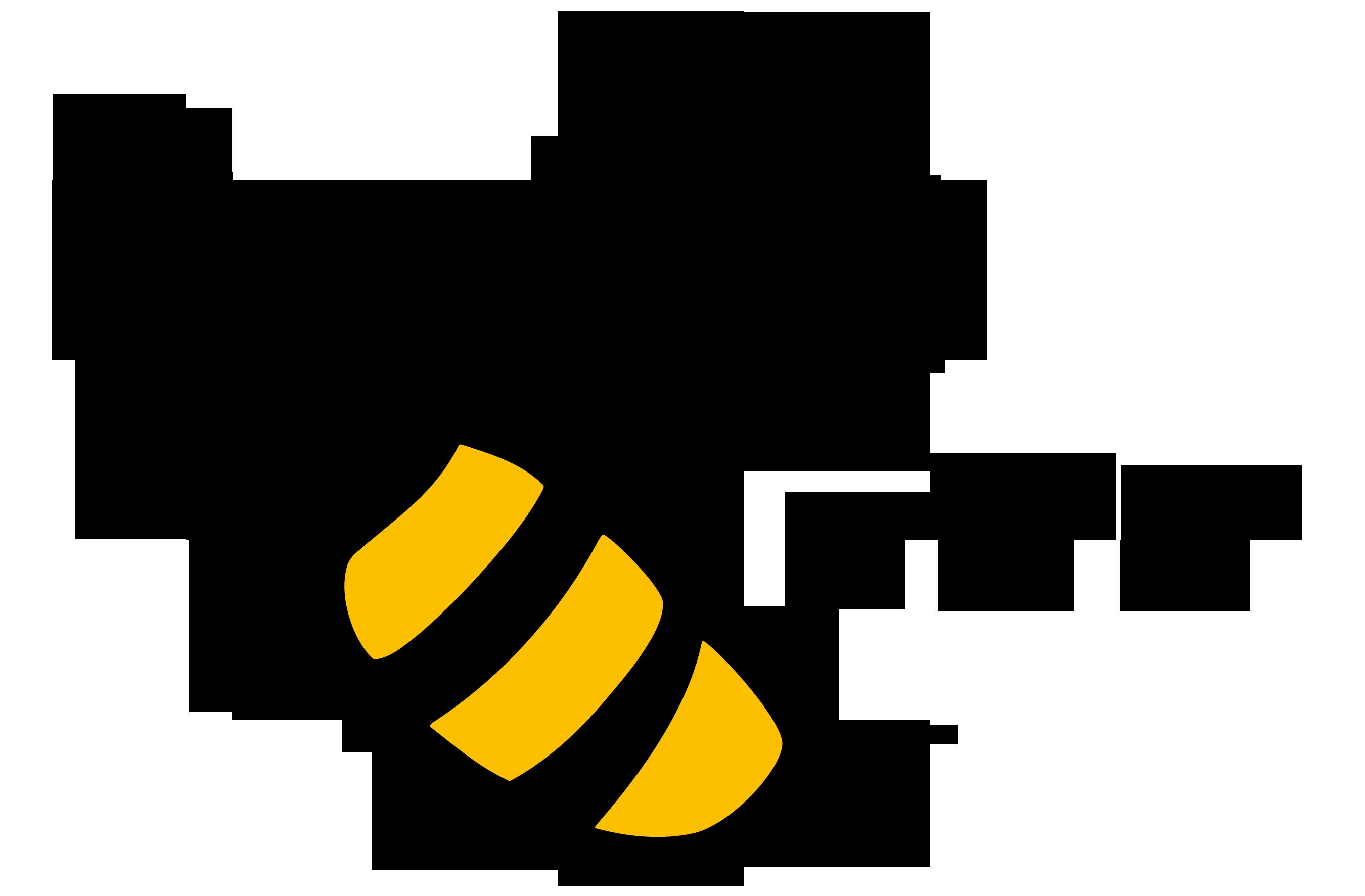 ntro logo