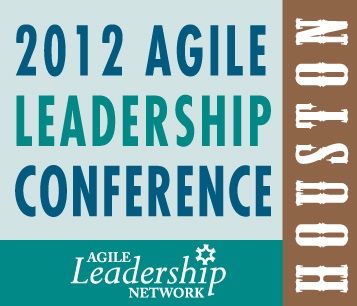 Agile Leadership Conference