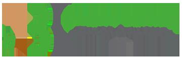 Bamboo Detroit Logo