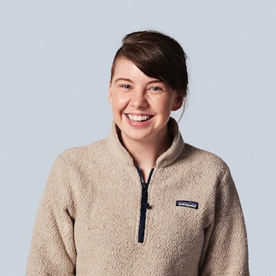 Megan Upperman, Periscope