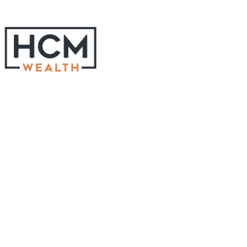 HCM Wealth Logo