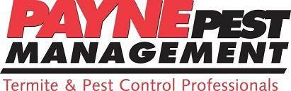 Payne Pest Mgmt Logo