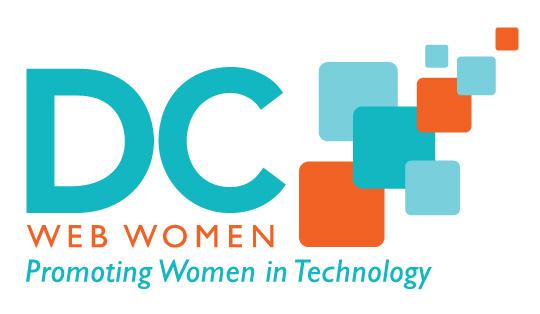 DC Web Women