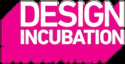Design Incubator