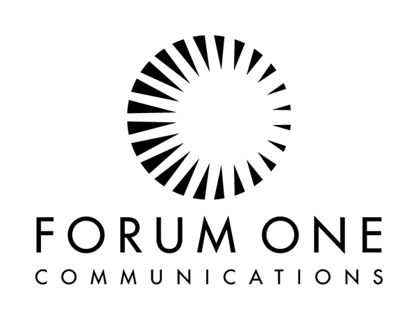 Forum Once Communications