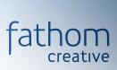 Fathom Creative