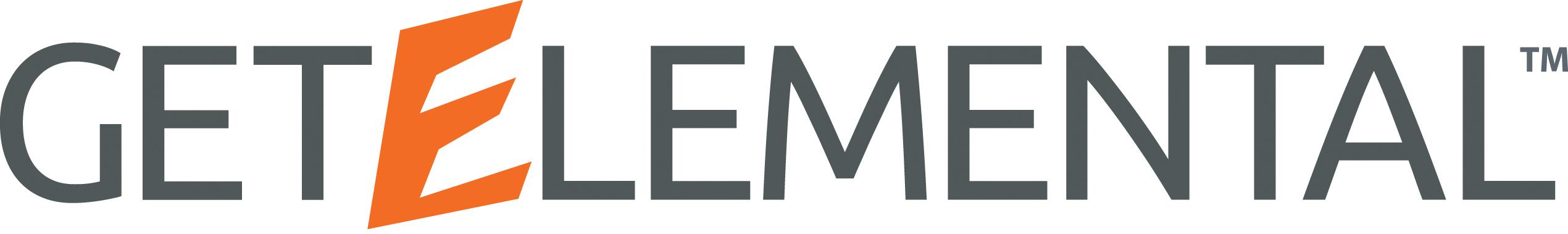 Get Elemental