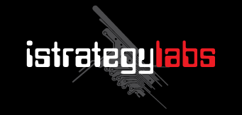 istrategy labs