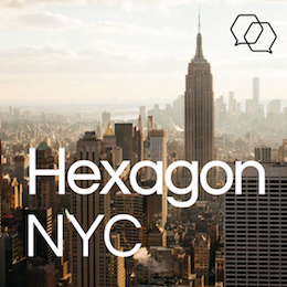 HexagonNYC