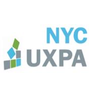 UXPA NYC