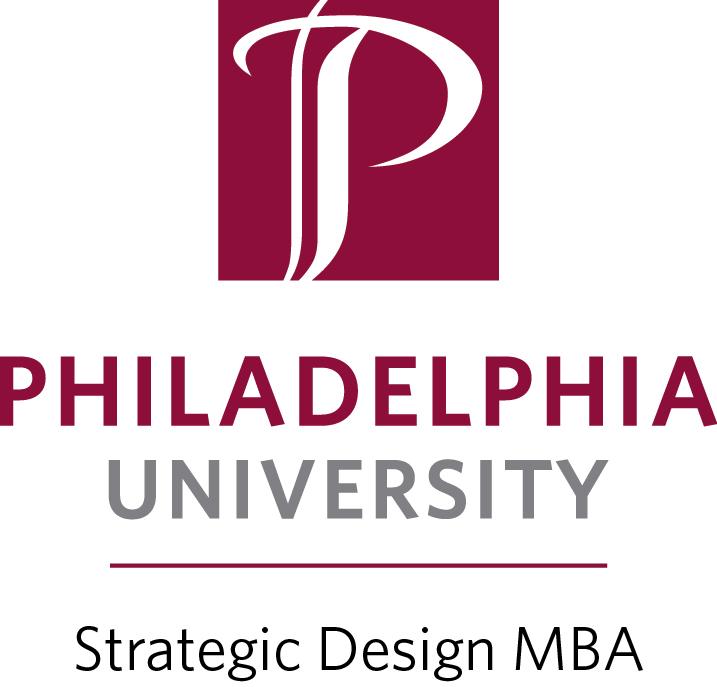 Philadelphia University SDMBA