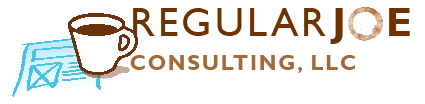 Regular Joe Consulting