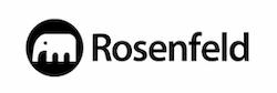 Rosenfeld Books