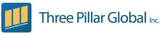 Three Pillar Global