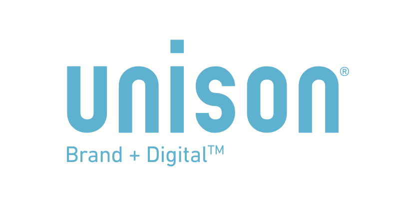 Unison Agency
