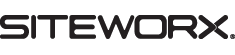 Siteworx