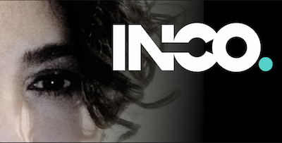 IN-Co.