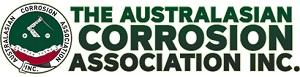 The Australian Corrosion Association