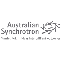 aust synchro logo