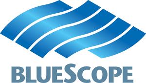 Blescope Steel