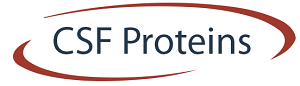 csf proteins