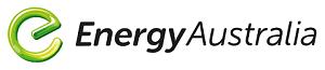 Energy Aust