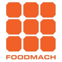 foodmach