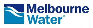 melb water
