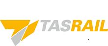 TasRail