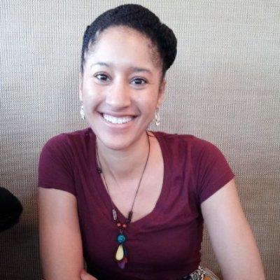 Fari Nzinga