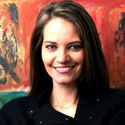 Shannon Linker