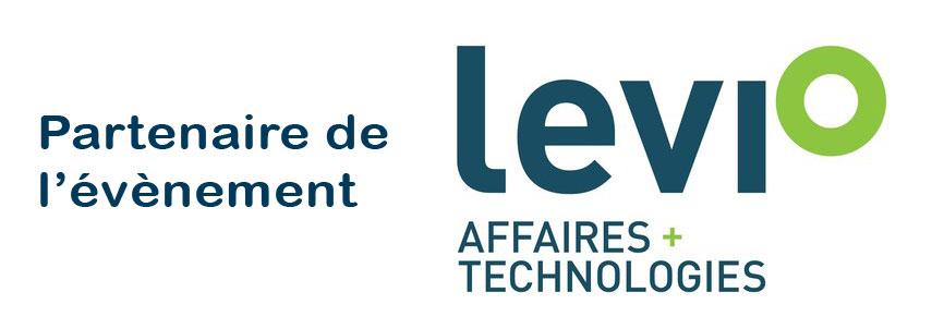 partenaire Levio