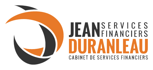 Services financiers Jean Duranleau