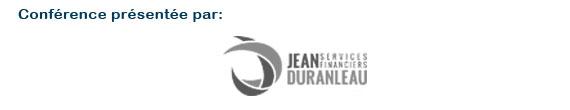 Partenaire conférence 5@7 Billard - Québec
