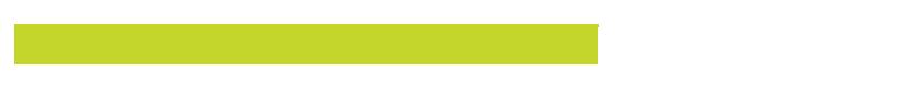 Debenhams Ottaway logo
