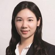 Lyla Zhang v3