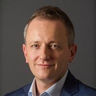 Sam O'Brien