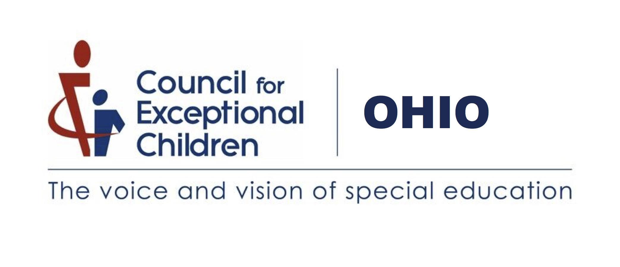 CEC-Ohio logo