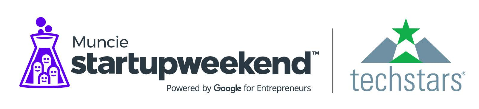Startup Weekend Muncie - October 11-13