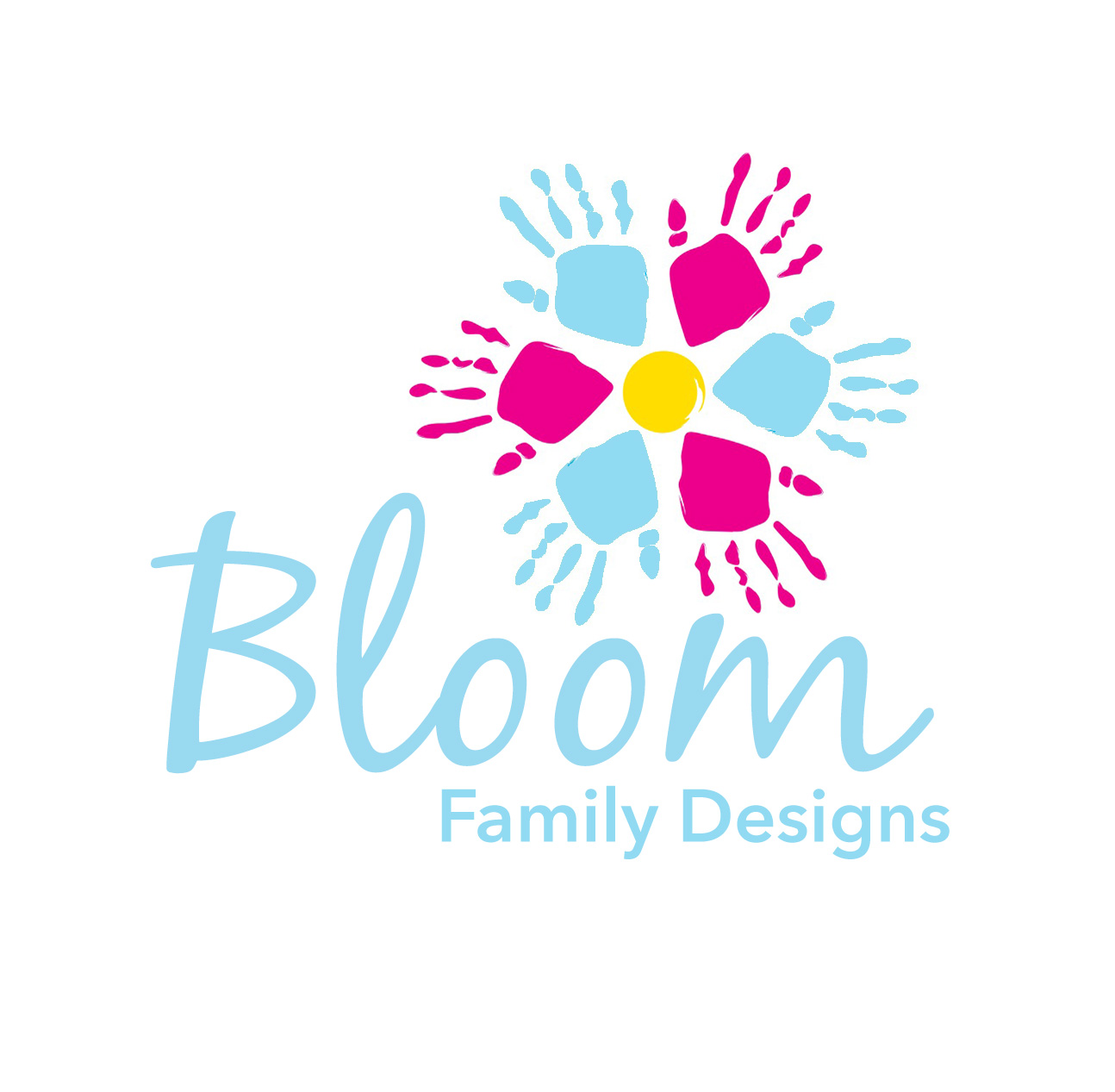 Bloom Family Designs